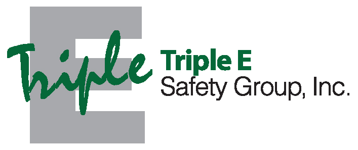 TRIPLE E SAFETY  GROUP